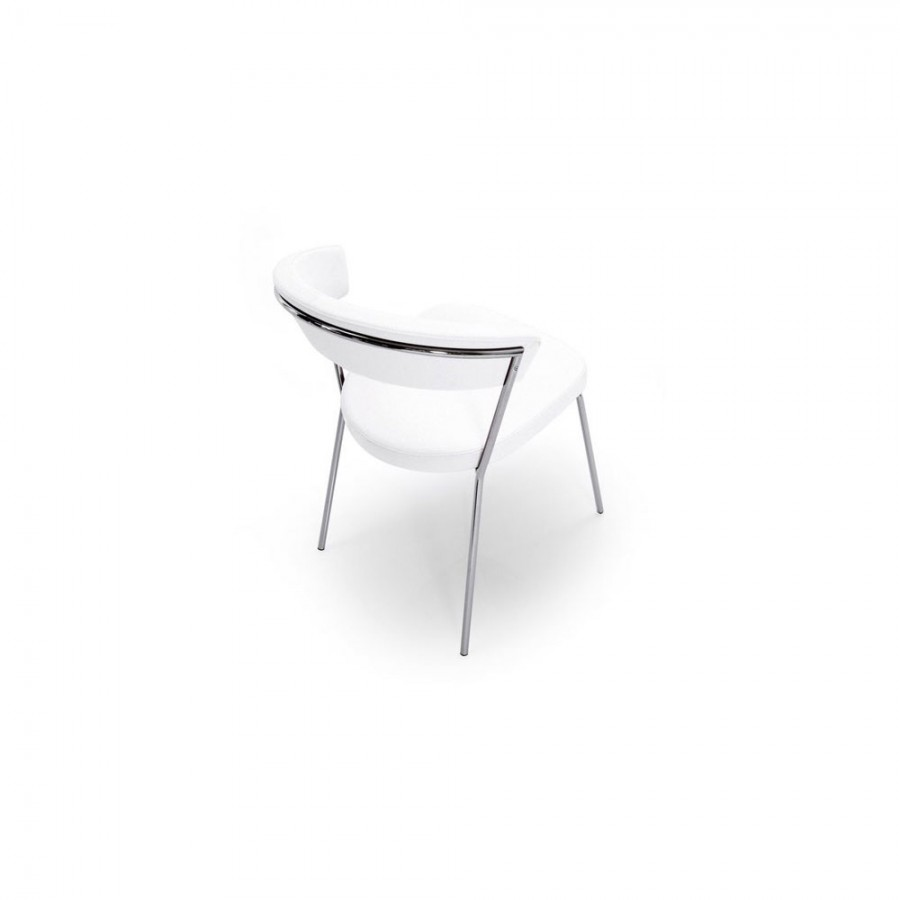 Scaun Connubia Calligaris New York CB/1084-LH