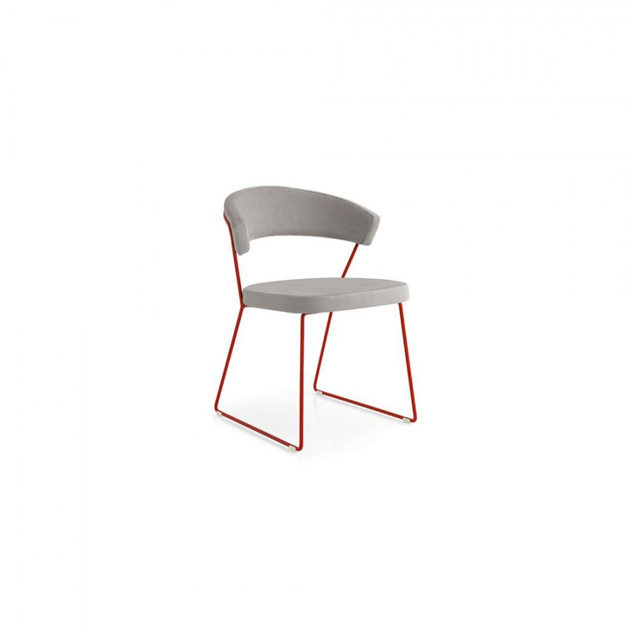Scaun Connubia Calligaris New York CB/1022-EV