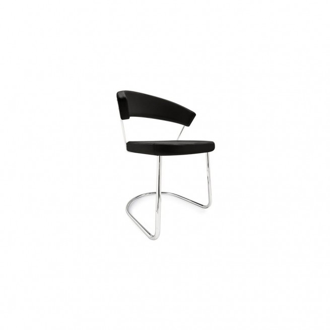 Scaun Connubia Calligaris New York CB/1111-LH
