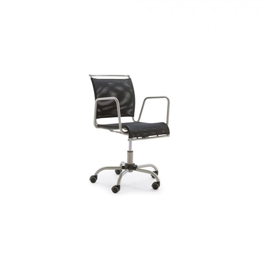 Scaun office Connubia Calligaris Air Race CB/321