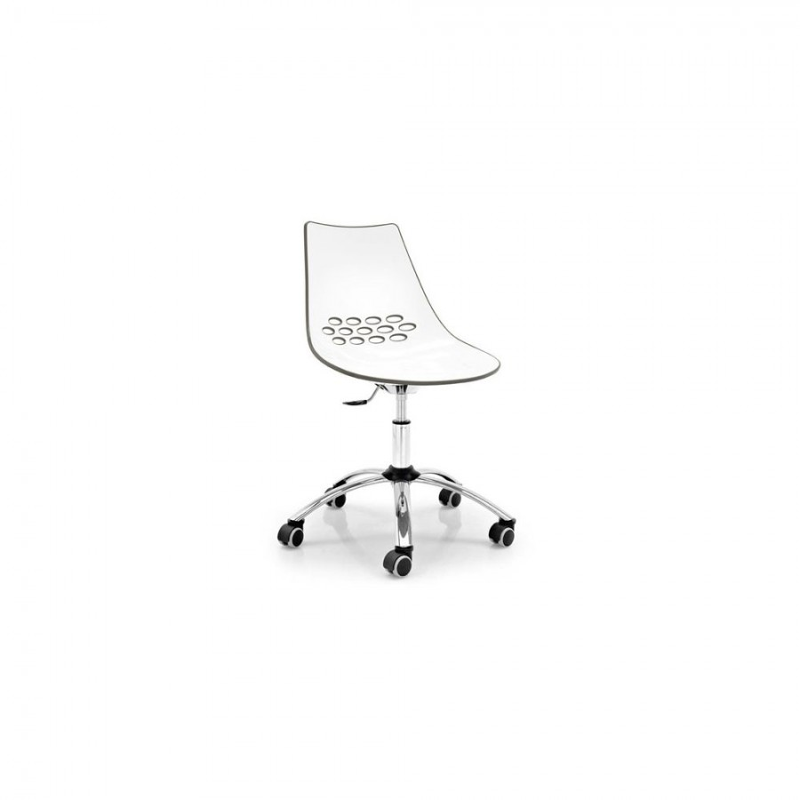 Scaun office Connubia Calligaris Jam CB/623