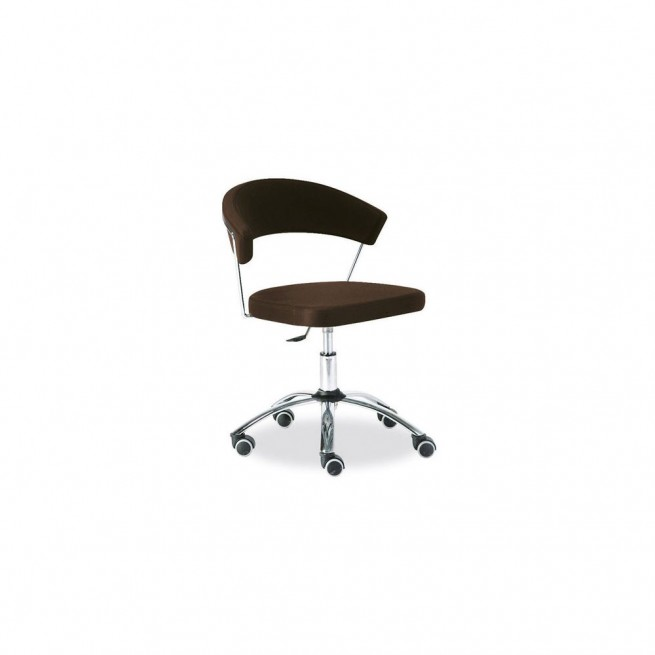 Scaun office Connubia Calligaris New York CB/624-LH