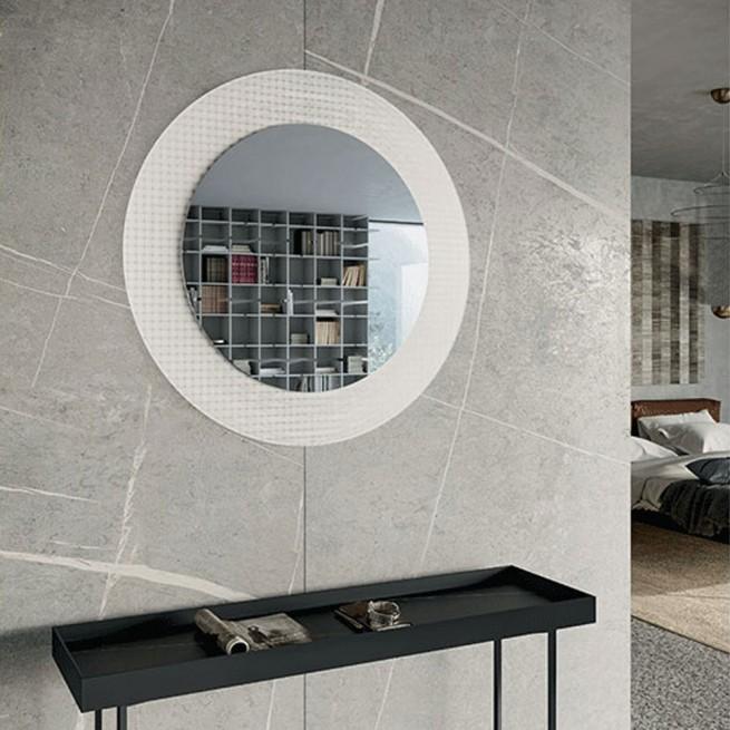 Oglinda Dall'Agnese, Selene
