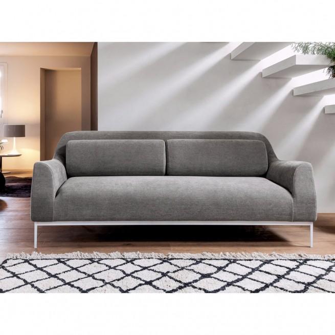 Canapea moderna Dall'Agnese Luna