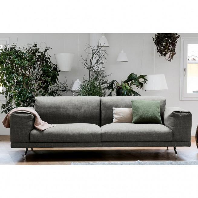 Canapea moderna Dall'Agnese Poldo