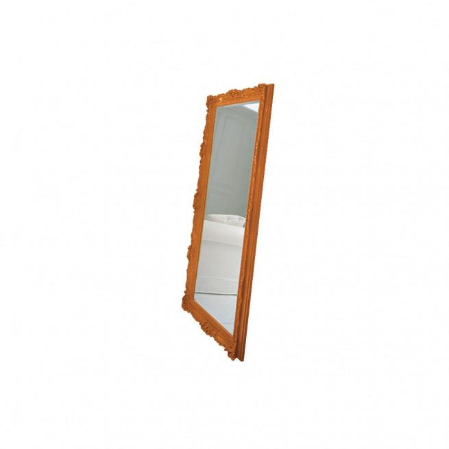 Oglinda Dall'Agnese Isotta