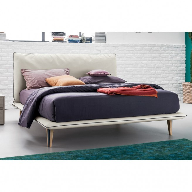 Pat modern Dall'Agnese Extra Bed