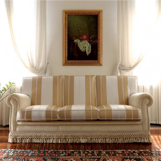 Canapea clasica DeAngeli Fiocco