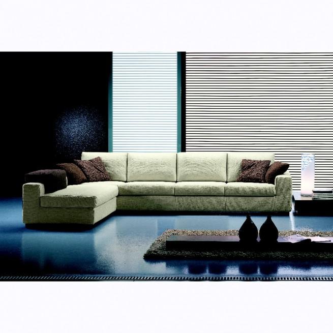 Canapea moderna DeAngeli Collage