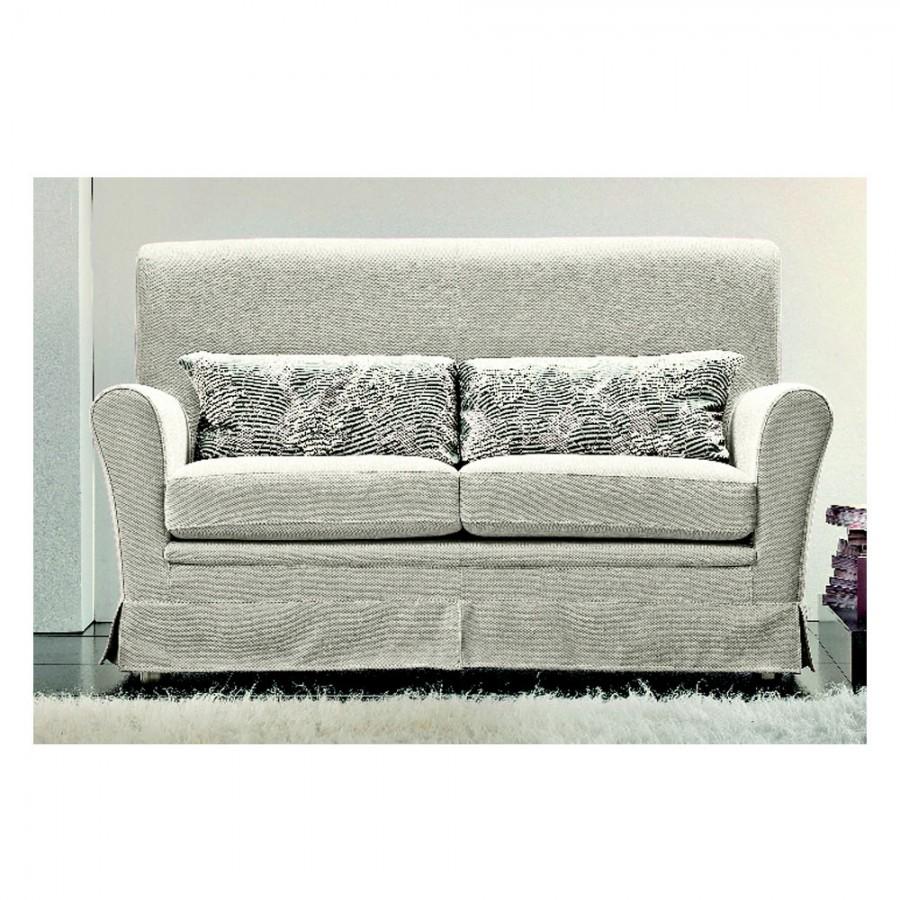 Canapea moderna DeAngeli Dolly