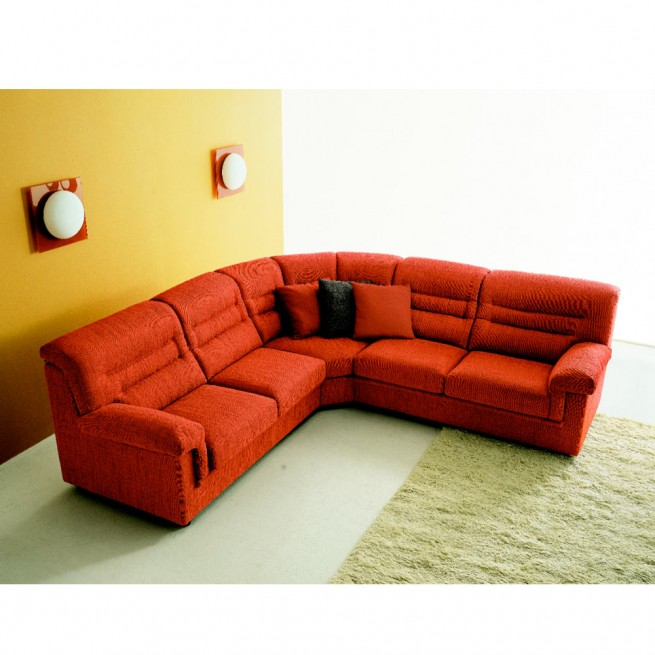 Canapea moderna DeAngeli Geo