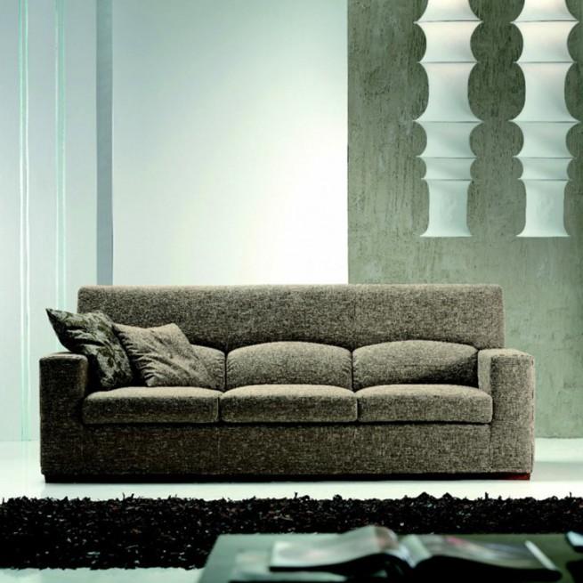 Canapea moderna DeAngeli Smith