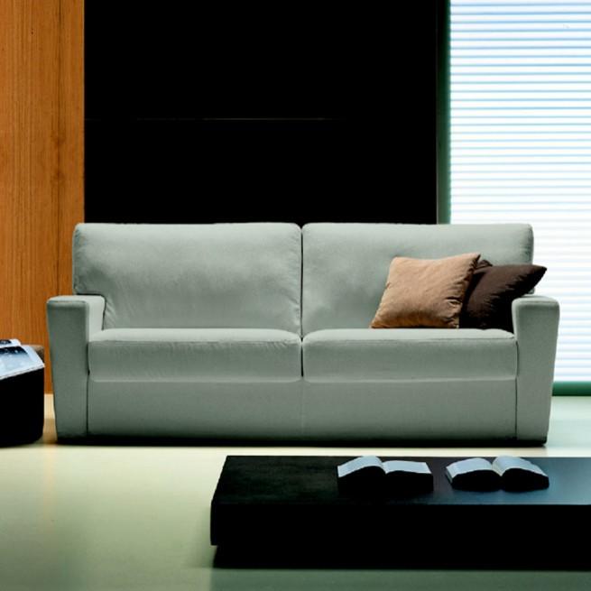 Canapea clasica DeAngeli Tiffany
