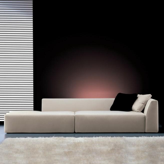 Canapea moderna DeAngeli Libero