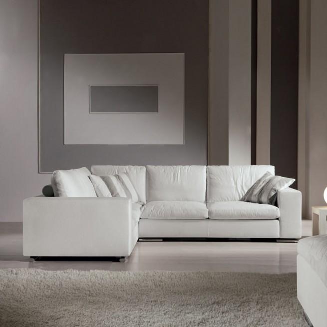 Canapea moderna DeAngeli Santos