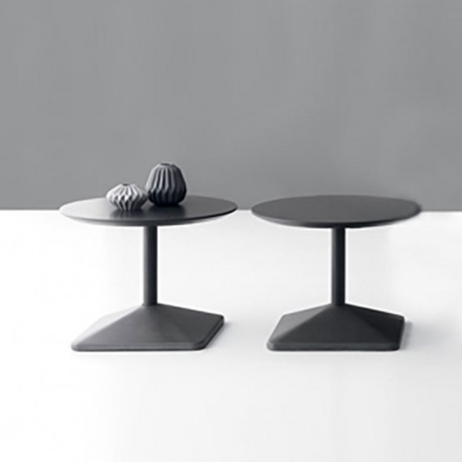 Accesorii birouri, masuta de cafea Della Valentina Office, Coffee Tables Lounge Area