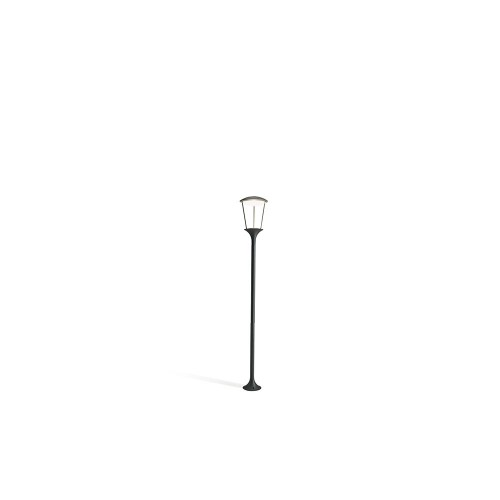 Lampa de podea Ethimo Pharos 140 cm