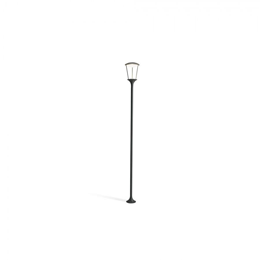Lampa de podea Ethimo Pharos 200 cm