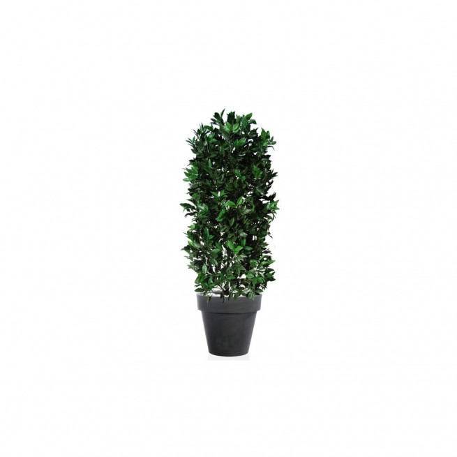 Planta semi-artificiala Ila, Laurel UVR Plant Green - 160 cm