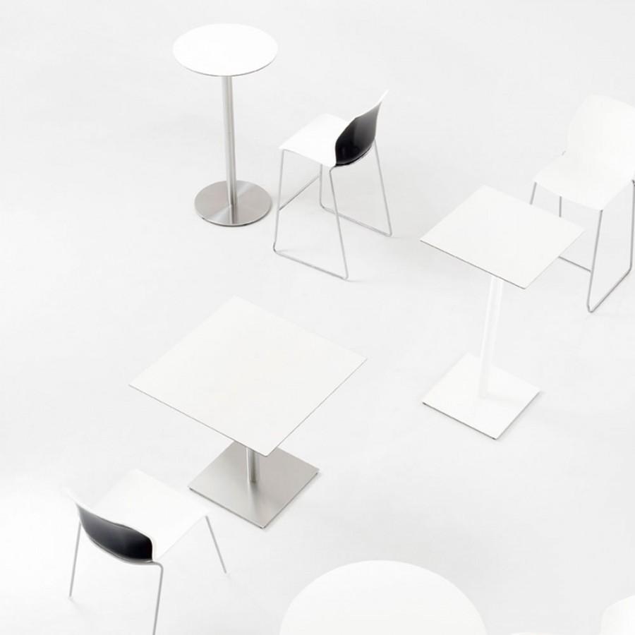 Masa uz comercial Kastel Kaleox