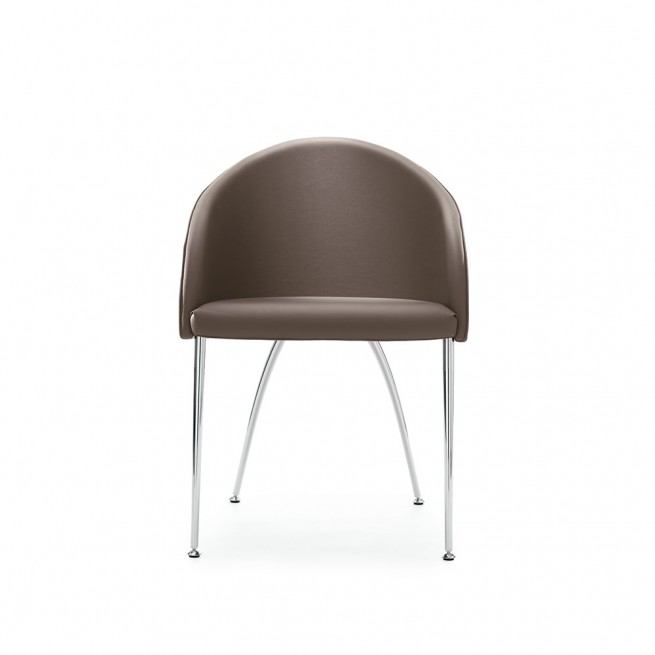 Scaun lounge Kastel Kameo chair
