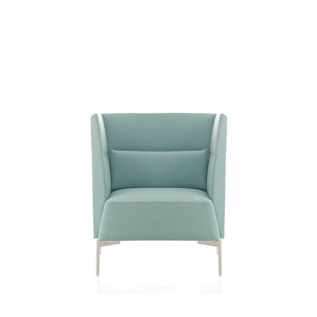 Canapea Kendo - Nuovo Design
