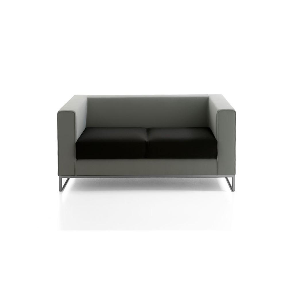 Canapea Klasse - Nuovo Design