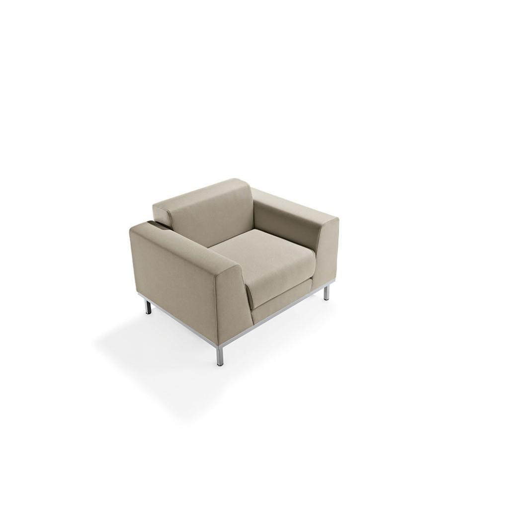 Canapea Komodo - Nuovo Design