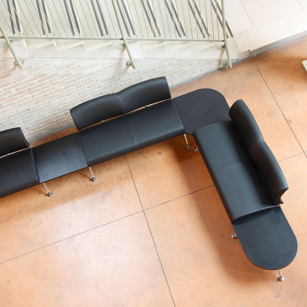 Canapea Kondor - Nuovo Design