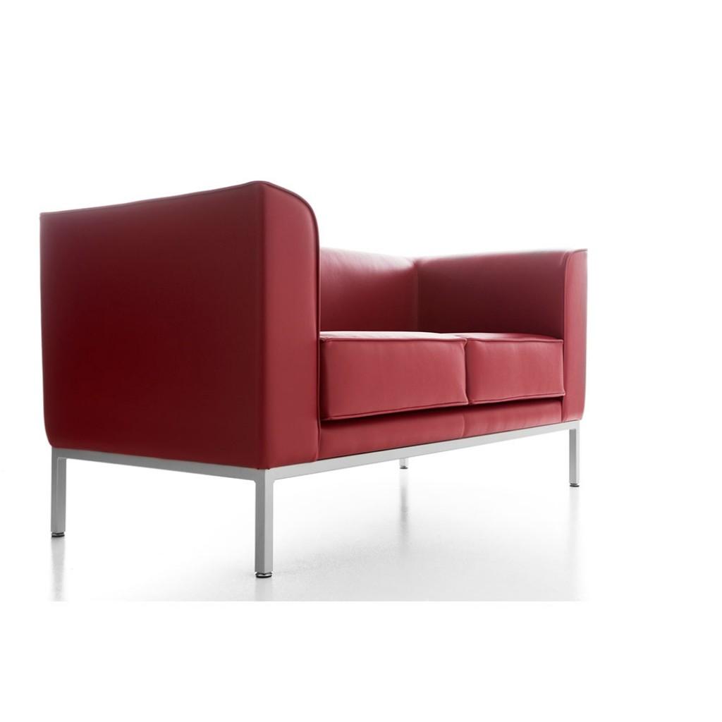 Canapea Korall - Nuovo Design