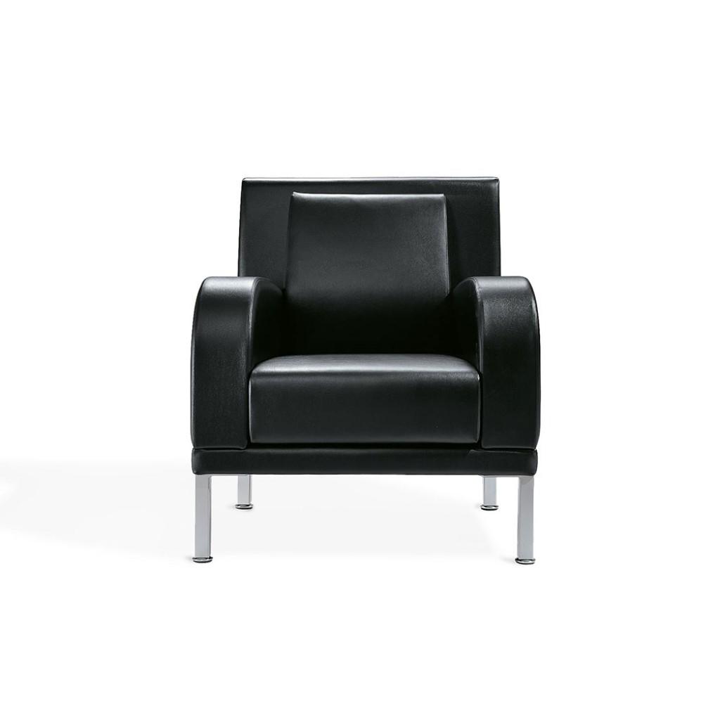 Canapea Kristall - Nuovo Design
