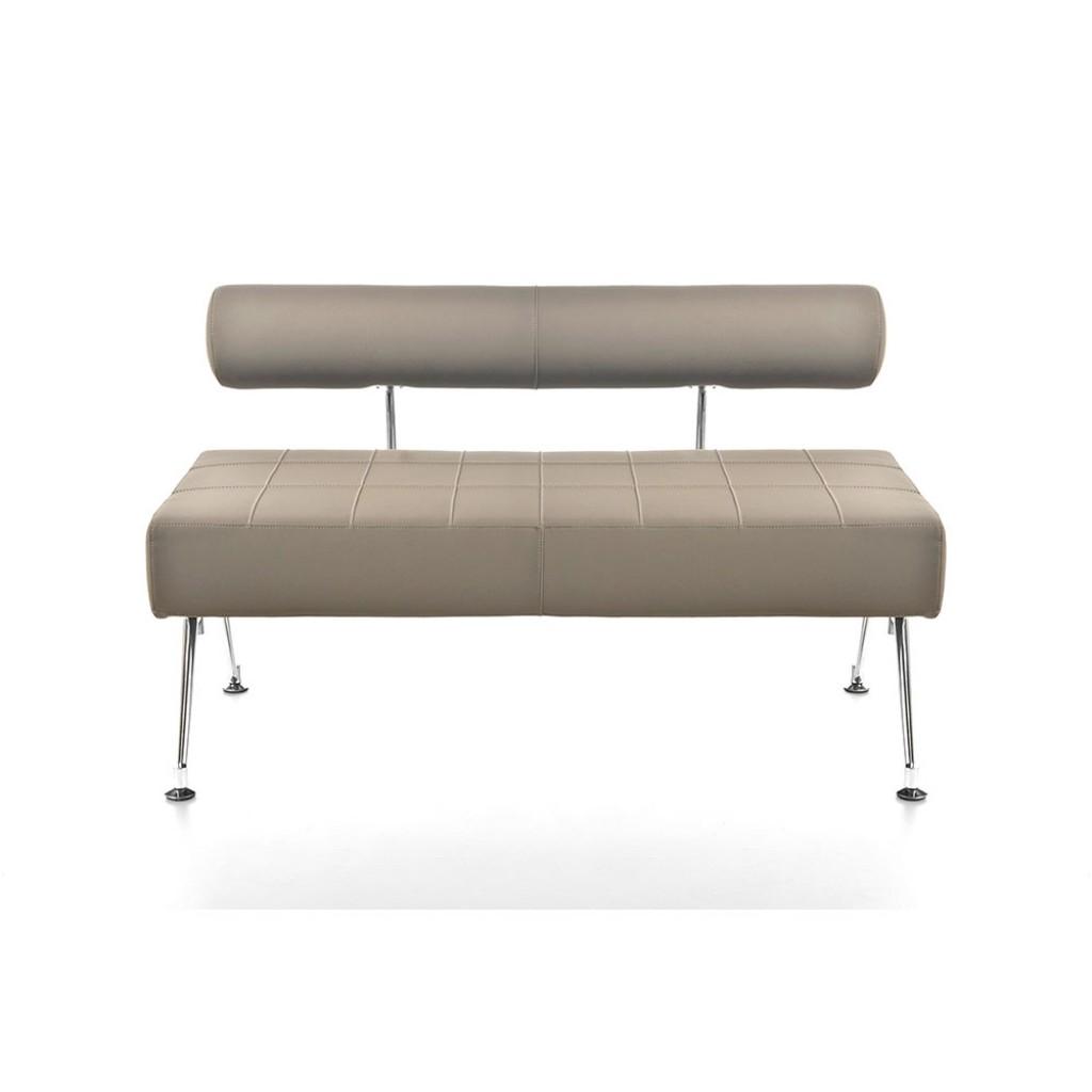 Canapea Kuros 90 - Nuovo Design