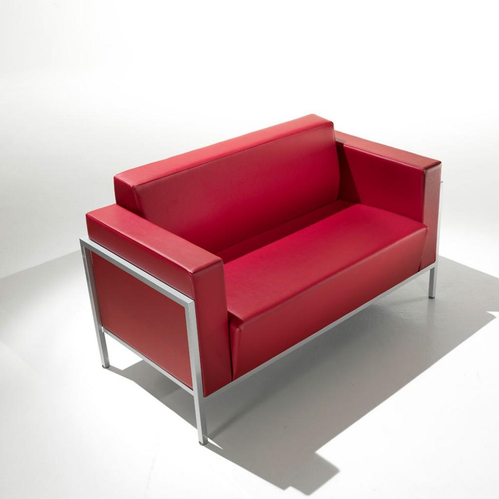 Canapea Kursal - Nuovo Design