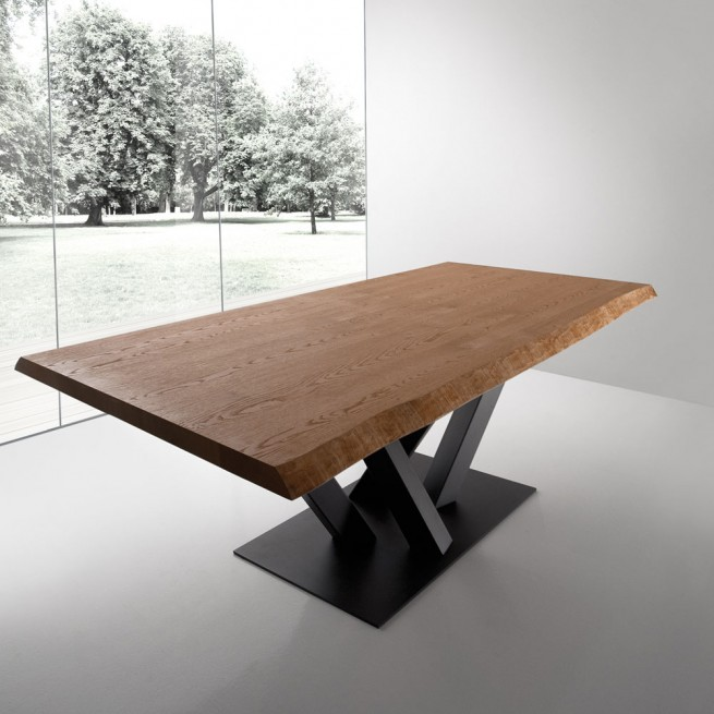 Masa pentru dining Kico, Table Tree