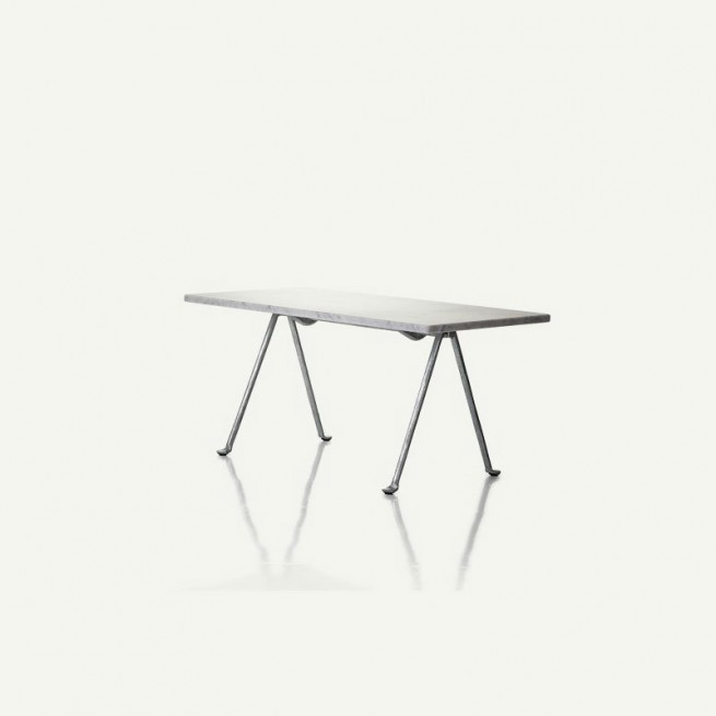 Masuta de cafea Magis Officina Low Table