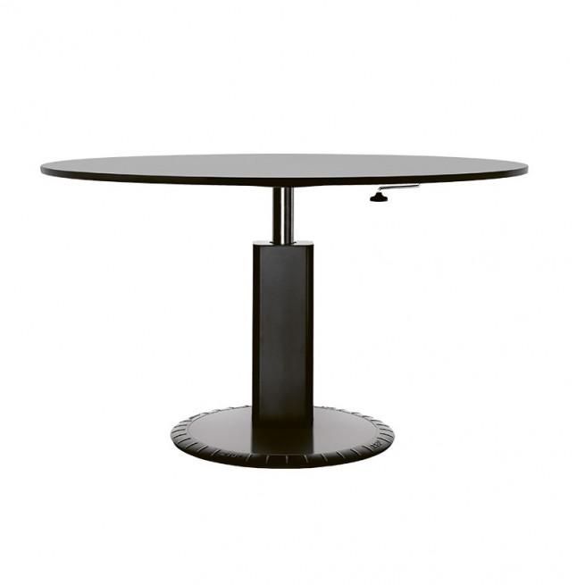 Masa pentru uz comercial Magis 360°