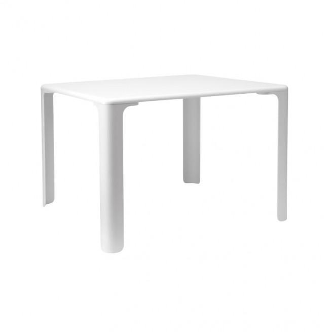 Masa pentru copii, interior - exterior, Magis Linus