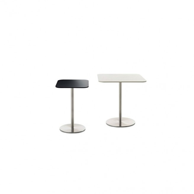 Masa pentru uz comercial Magis Passe-partout