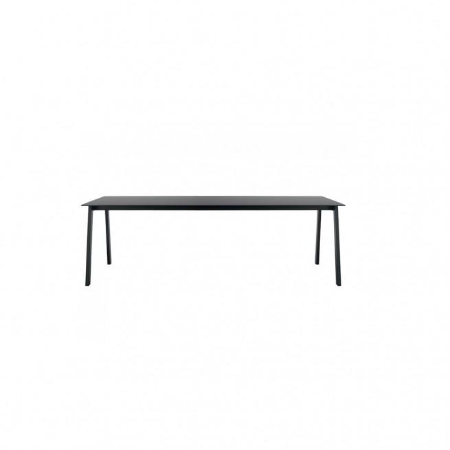 Masa pentru uz comercial Metalmobil Salinero 1002