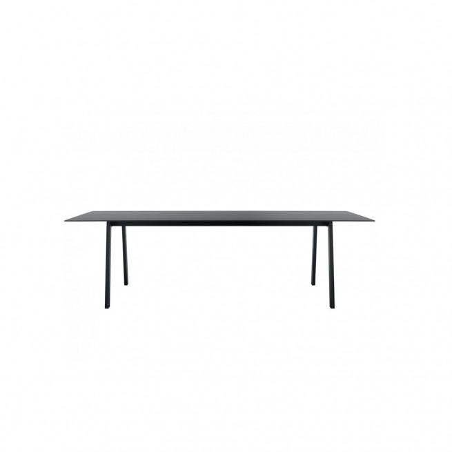 Masa pentru uz comercial Metalmobil Salinero 1004