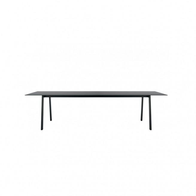 Masa pentru uz comercial Metalmobil Salinero 1005