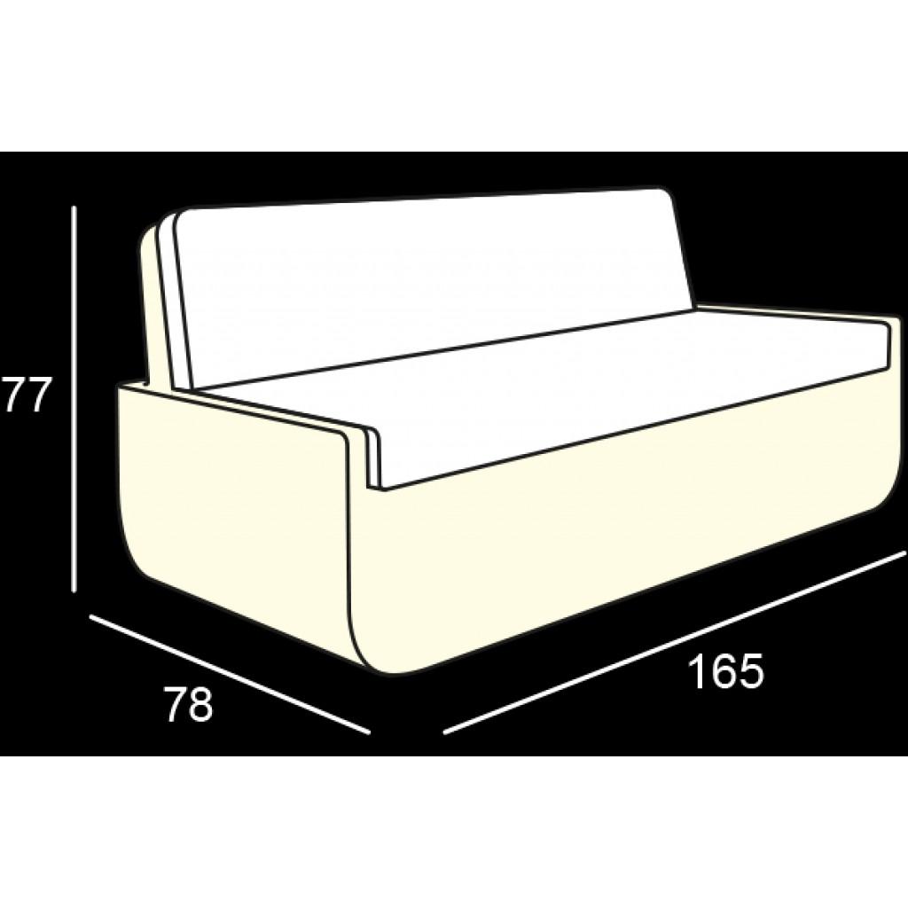 Scaune exterior oferta pret canapea iluminata din for Oferta sofa exterior
