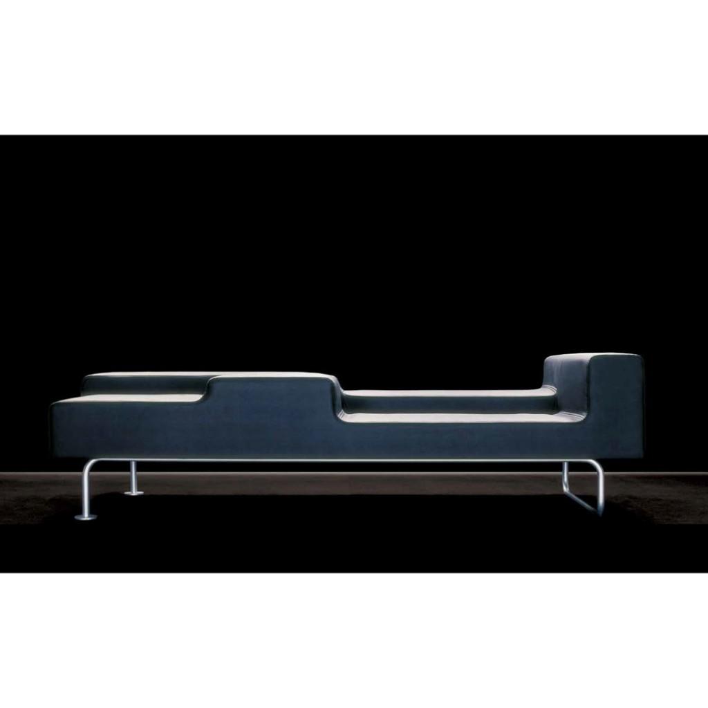 canapele oferta pret canapea berg. Black Bedroom Furniture Sets. Home Design Ideas