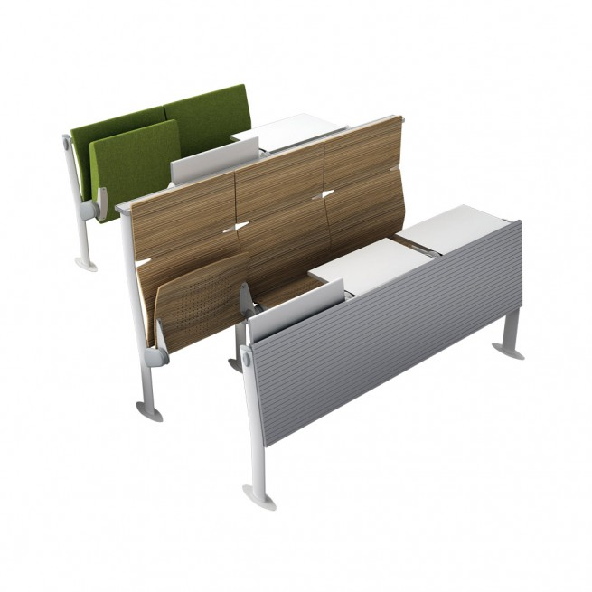 Scaun Omnia Evolution - Nuovo Design