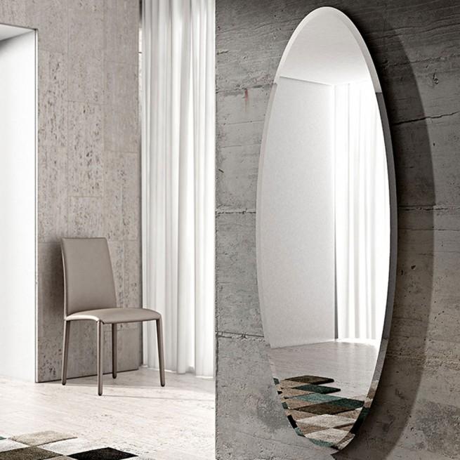 Oglinda Riflessi Ionico