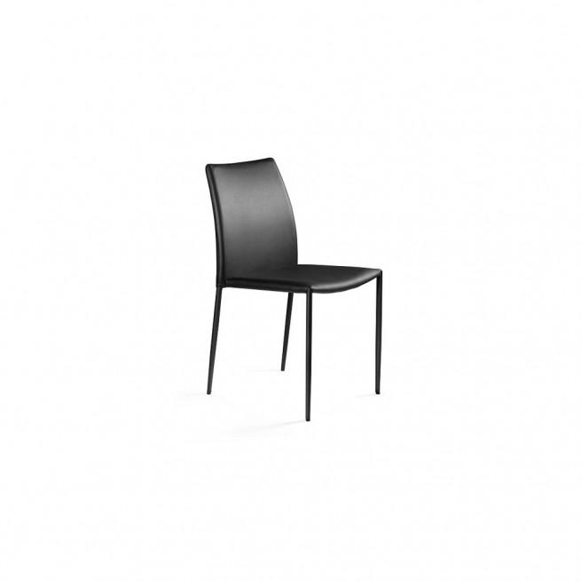 Set patru scaune dining Unique model Design