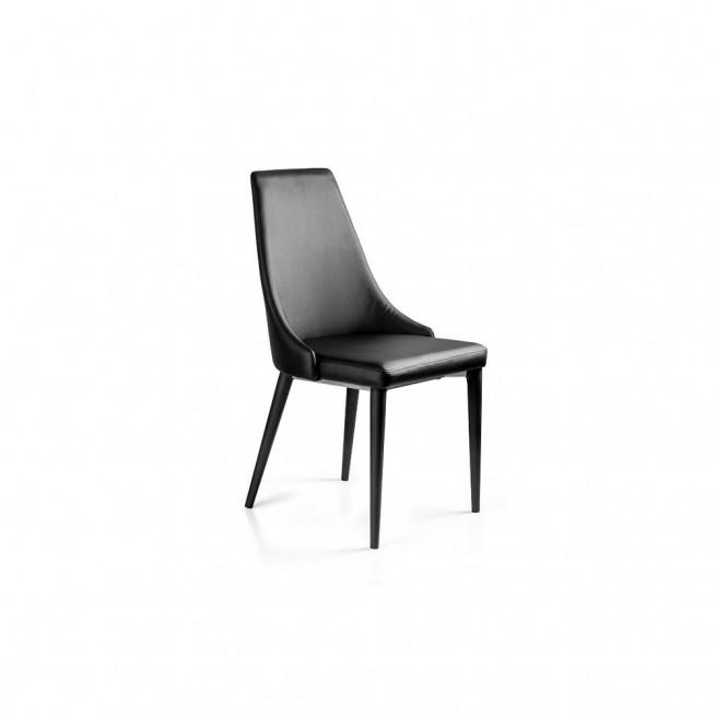 Set patru scaune dining Unique model Setina