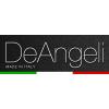 DeAngeli