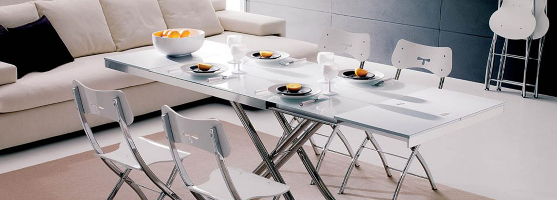 2020, un an imprevizibil ce necesita mobilier versatil pentru multiple intrebuintari